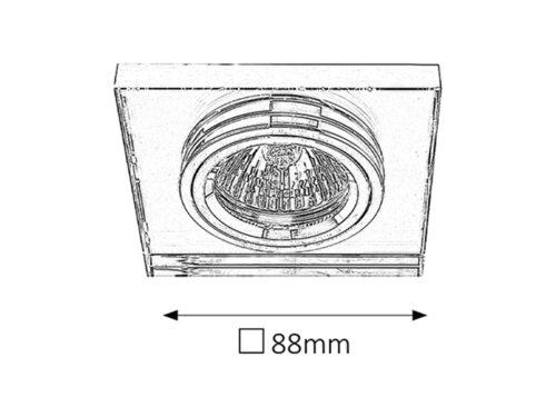1147-100.jpg
