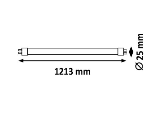 1568-100.jpg
